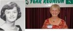 Jean Holwell (Bernhard)  then and now